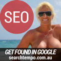 seo-brisbane-prices_(2).png