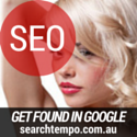 seo-brisbane-seo-agency-call-today_(1).png