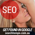 seo-brisbane-seo-agency-call-today_(2).png