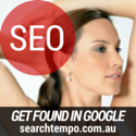 seo-brisbane-seo-agency-call-today_(6).png