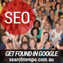 seo-brisbane-seo-agency-call-today_(8).png