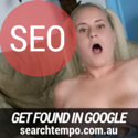 seo-brisbane-seo-brisbane-training_(4).png