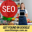 seo-experts-brisbane_(1).png