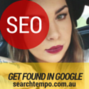seo-experts-brisbane_(10).png