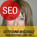 seo-experts-brisbane_(8).png