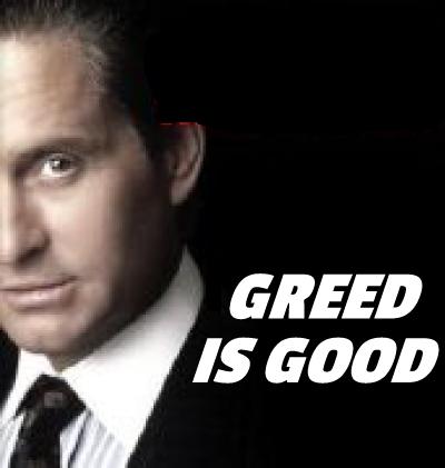 google-greed
