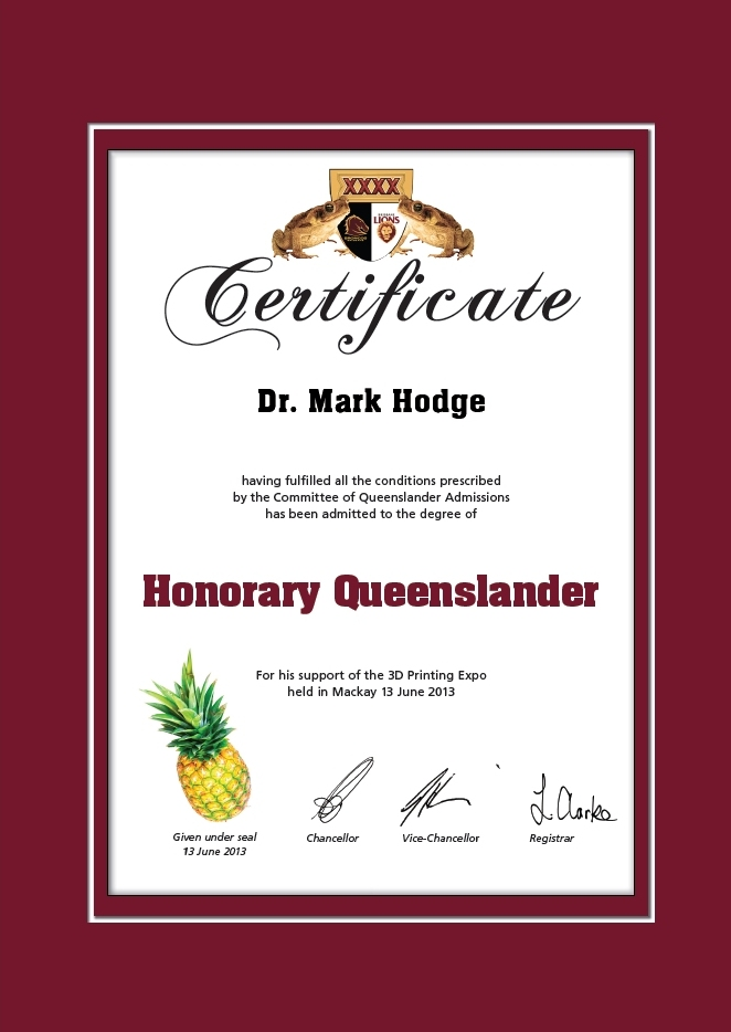 dr-mark-hodge-honorary-queenslander