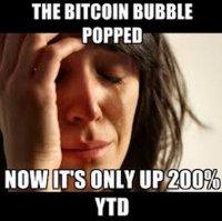 bitcoin-girl