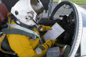 pre-flight-checklist