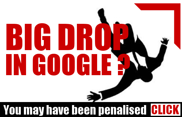 google-penguin-penalty-recovery