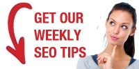 SEO-TIPS-SEO-BRISBANE