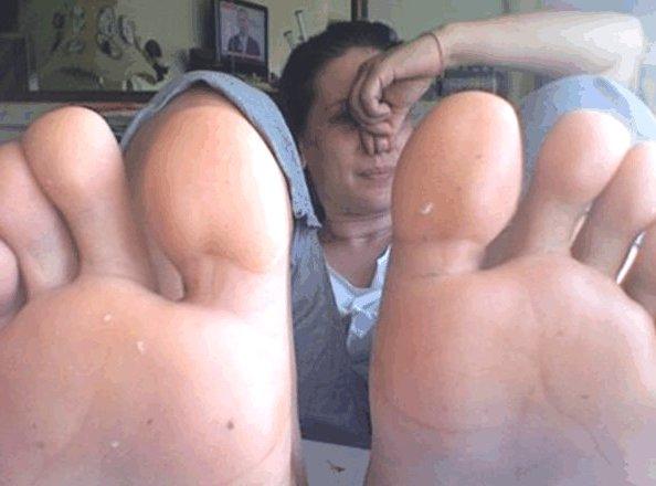 seo-brisbane-foot-specialist