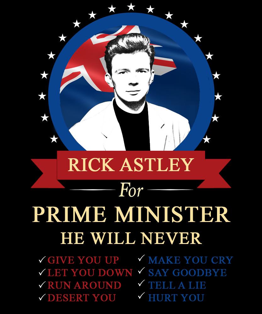 Rick-Astley-PM